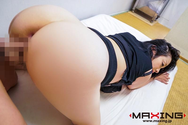 AV女優 小向美奈子 最終章始動|無料エロ画像3
