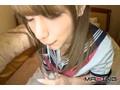 (h_068mxgs00989)[MXGS-989] 放課後ホテルで制服姿の女子生徒が何度も中出しSEXをキメる秘密のバイト 桃園みらい ダウンロード 8