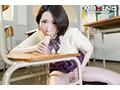 (h_068mxgs01054)[MXGS-1054] イラマチオをおねだりするオチ●ポ大好き制服女子 鷹宮ゆい ダウンロード 6