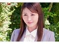 新人 瀧澤一知佳 〜人妻36歳。旦那に内緒の不貞行為〜のサムネイル