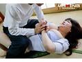 夫に内緒で義父に犯●れ巨乳を弄ばれ鳴咽を漏らしながら肉棒をシャブラされた若妻 優月まりな