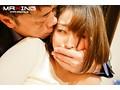 肉感的な人妻は初めての浮気がバレて旦那の上司に犯●れる 篠崎かんな
