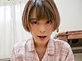 Y●uTuberの彼女は一ヶ月で一万円生活を始めてみたがエロ過ぎて配信出来ない動画を次々と撮影してしまう 月乃ルナ