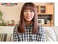 新人 椎名紗百合 キュッと引き締まったアスリートボディの女子学生 AVデビュー