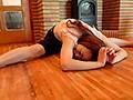 クラシックバレエ歴12年 弾ける笑顔のお嬢様 紗倉ひなの 31歳 AVデビュー