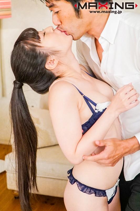 【初体験】処女喪失総合スレpart.6【Lost Virgin】 [無断転載禁止]©bbspink.comYouTube動画>2本 ->画像>130枚