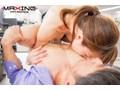 物凄い乳首責めでガチ勃起した男根をオフィス内でハメ狂う美人OL 吉沢明歩 in HD(ブルーレイディスク) 6