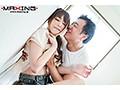 シェアハウス内での禁断の押し付けSEX 吉沢明歩 in HD(ブルーレイディスク) 7