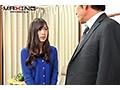 [MXGS-1107] 純真でおしとやかな美人妻は夫の上司に手篭めにされ性奴隷になる 阿部栞菜
