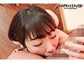 [MXGS-1168] 【FANZA限定】ぷるぷるですべすべな敏感マシュマロおっぱいにイカされまくる! 新川愛七 パンティとチェキ付き