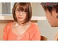 [MXGS-1170] 【FANZA限定】久しぶりに会った女友達が巨乳になっていて、欲情してしまった僕たちは… 佐知子 パンティとチェキ付き