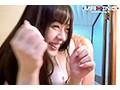 [MXGS-1172] 【FANZA限定】黒髪ロングヘアーが似合う可愛いFカップ美巨乳の高瀬りなに即ハメ即尺SEX パンティとチェキ付き