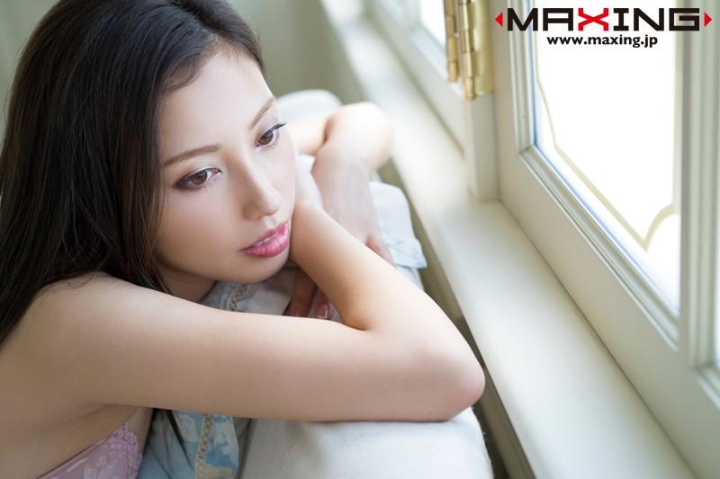 画像,横山美雪 (よこやまみゆき) 月間AV女優ランキング 2015年3月 新作まとめ 10位。