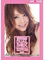 吉沢明歩 DUAL BOX SPECIAL! 12時間 vol.1 ダウンロード
