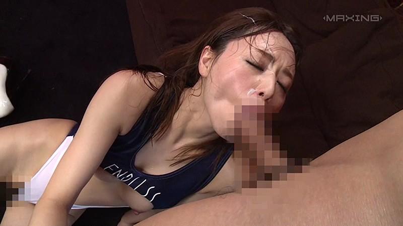 吉沢明歩クロニクル Vol.1 20枚目