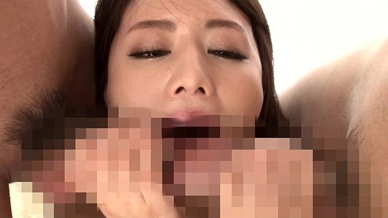 吉沢明歩クロニクル Vol.1 4枚目