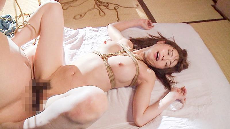 吉沢明歩 クロニクルVol.10 8枚目