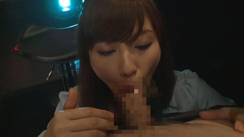 REBORN 絶世美女 横山美雪 3枚目