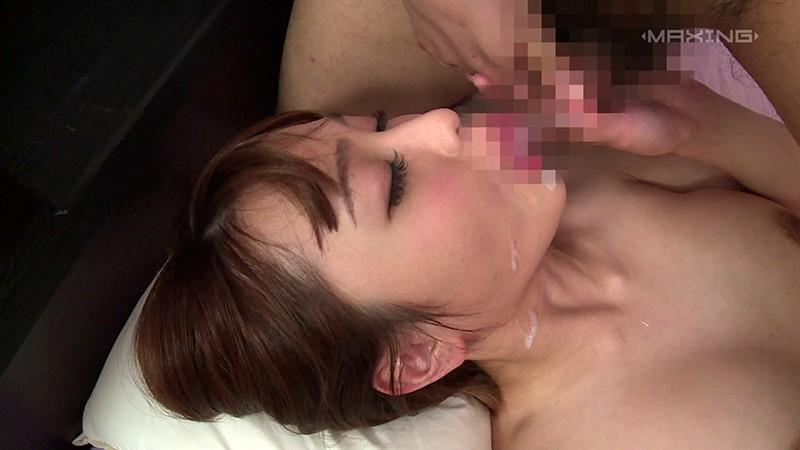 REQUEST 敏感美女 咲野の花 キャプチャー画像 12枚目
