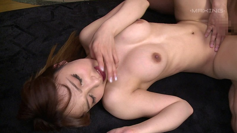 REQUEST 敏感美女 咲野の花 キャプチャー画像 6枚目