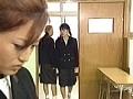 「幼なじみ」sample19