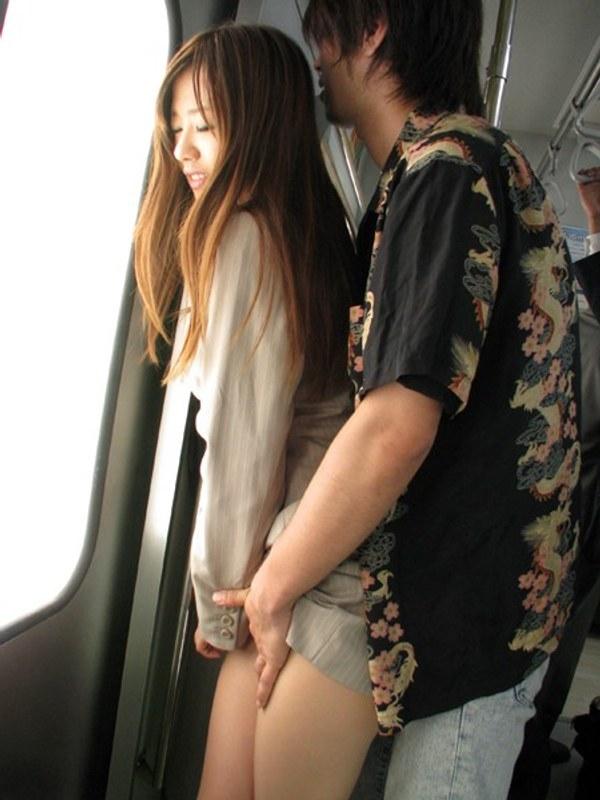 [iteminfo_actress_name] ピンク映画 ch、痴漢、ベスト・総集編、Vシネマ 満淫電車 混雑DELUXE