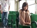 お姉さんターゲット!5人の痴漢(秘)劇場スペシャルsample19