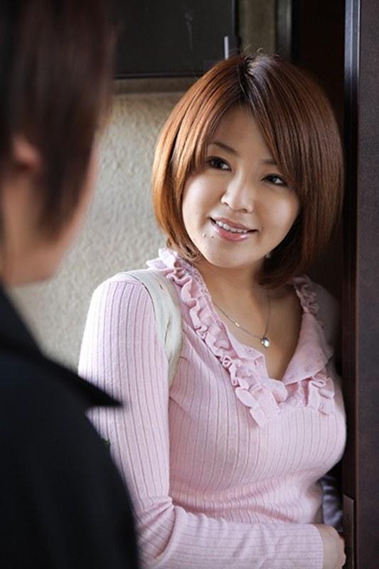 [iteminfo_actress_name] ピンク映画 ch、Vシネマ、ベスト・総集編、ドラマ、人妻 特選エロ体験 新妻だって絶対イキたいのっ!!