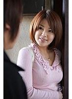 特選エロ体験 新妻だって絶対イキたいのっ!!