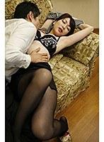 三十路人妻の性 奥まで突かれて乱れちゃいました。