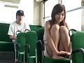 実録!痴漢(秘)劇場sample15