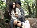 妄想痴漢(秘)劇場 みだらな秘密の告白sample21