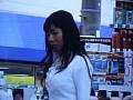 巨乳痴漢(秘)劇場 誘う柔肌の告白sample34