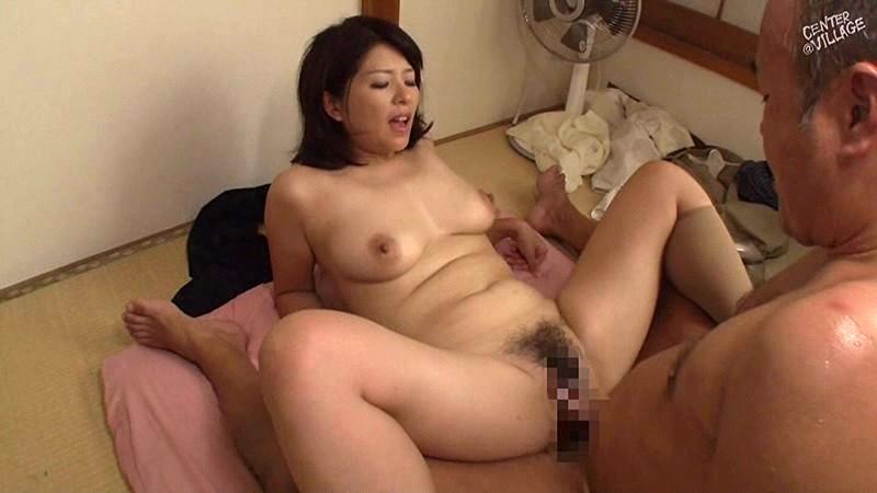 笹山希38歳 GOLD BEST 10作品30シーン8時間 画像14