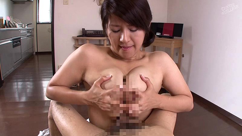 笹山希38歳 GOLD BEST 10作品30シーン8時間 画像18