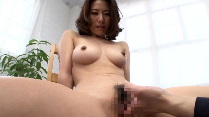 水野優香First Best 10作品8時間2枚組