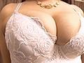 大人になったらセンタービレッジ。熟女人妻 最強全裸コレクシ...sample12