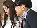 大痴漢列車〜人妻同時多発痴漢〜「あの日、あのとき、私たち...sample14