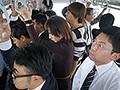 大痴漢列車〜人妻同時多発痴漢〜「あの日、あのとき、私たち...sample20