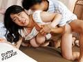 おっぱい大好き息子の夢が叶った!!お義母さんが超爆乳だからいっぱい甘えちゃいました!! 柳留美子
