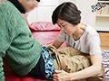 「初めてがおばさんと生じゃいやかしら?」童貞くんが人妻熟女と最高の筆下ろし性交 堀美也子 画像5