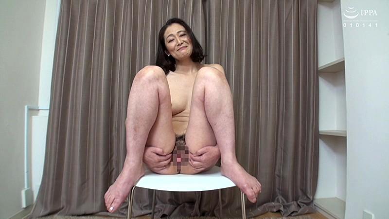 素人!!初めての美熟母ヌードアルバム 15人4時間 キャプチャー画像 18枚目