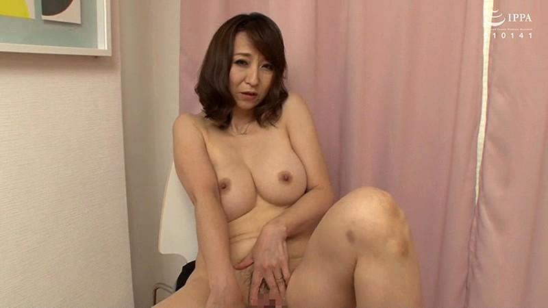 素人!!初めての美熟母ヌードアルバム 15人4時間 キャプチャー画像 5枚目