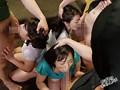 センタービレッジ20周年記念作品 強●魔に犯●れた完熟母たち〜五十路六十路熟女連続中出し集団レ●プ事件〜