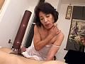 (h_086herd13)[HERD-013] 近親相姦 熟母の園 吉永麗子 ダウンロード 27