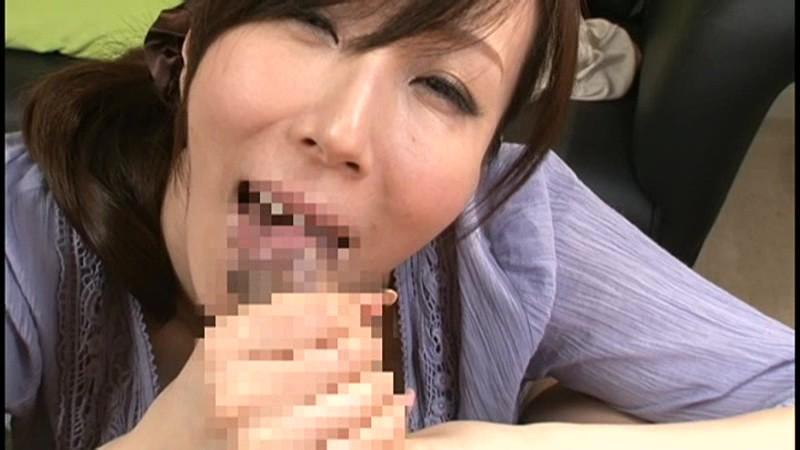 親戚のおばさん 澤村レイコサンプルF6