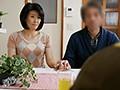 [HIMA-92] 大好きな母さんが再婚します 青山深雪