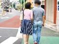 再会した母と息子 上京したアパートで隣に住んでいたのは蒸発した母だった! 新尾きり子