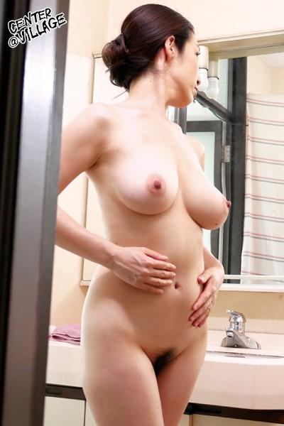 濡れそぼる、母の乳房を、見ていたら。 黒木まり