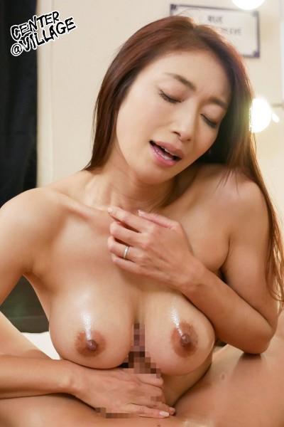 新しい母親の肉感ボディに我慢できずに中出ししてしまった 小早川怜子8